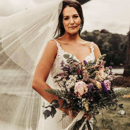 Outbuildings Wedding Photography, Anglesey, Wales, Conwy, Wedding Photography, Wales, Cheshire, North Wales9