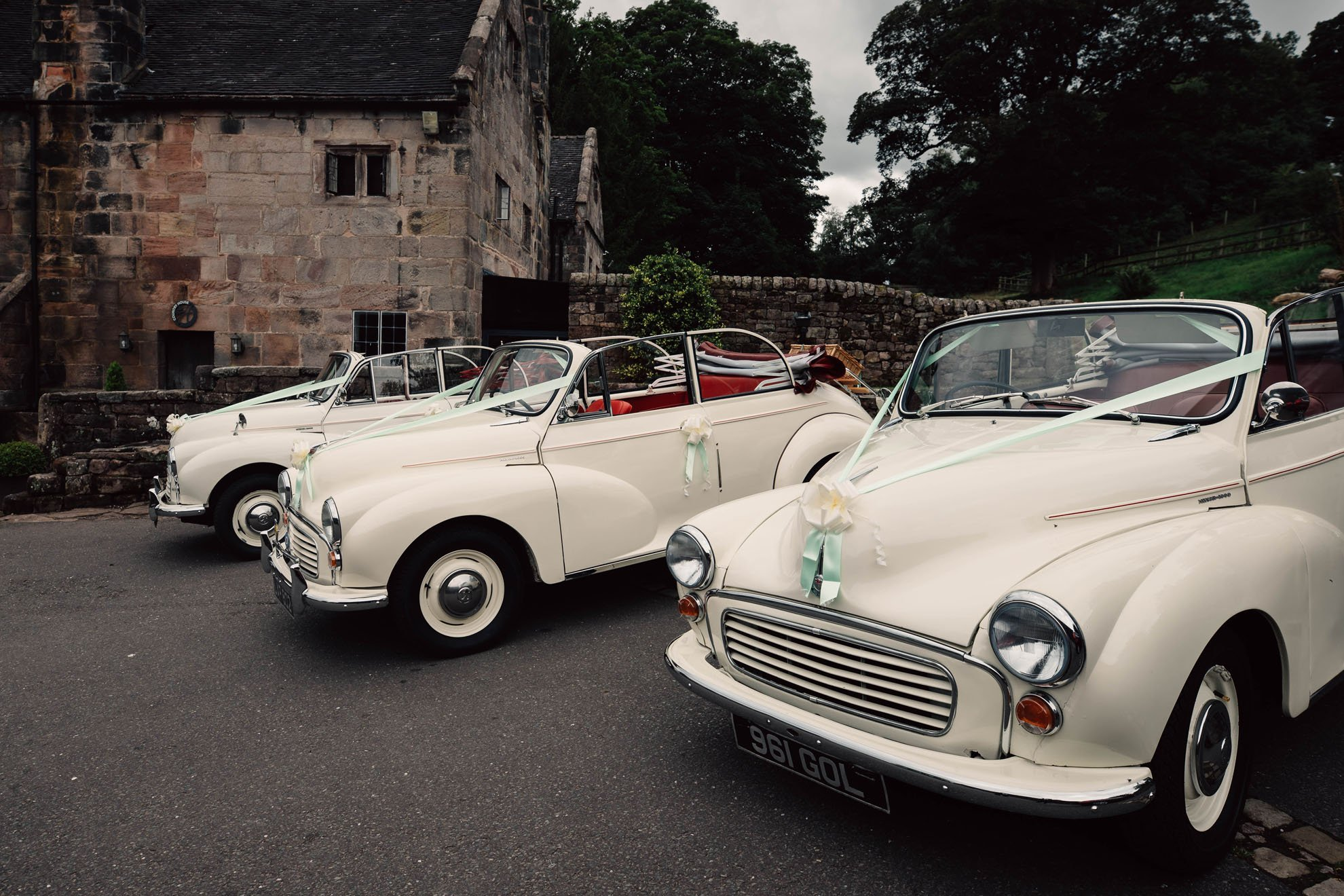 North Wales , Ashes Barn, cheshire, adventure, wedding ...
