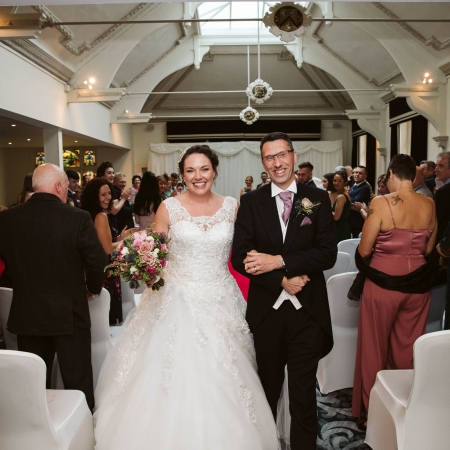 North Wales , Llanduno, St Georges Hotel, conwy, wedding, photography, cheshire, wales-0111