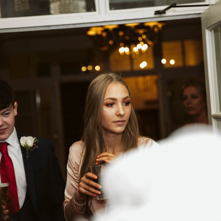 North Wales , Llanduno, St Georges Hotel, conwy, wedding, photography, cheshire, wales-0205
