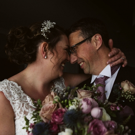 North Wales , Llanduno, St Georges Hotel, conwy, wedding, photography, cheshire, wales-0284