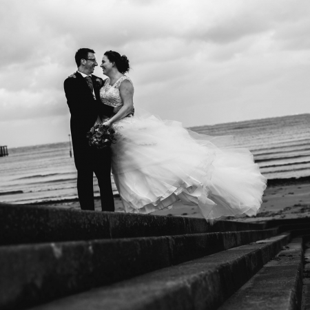 North Wales , Llanduno, St Georges Hotel, conwy, wedding, photography, cheshire, wales-0552