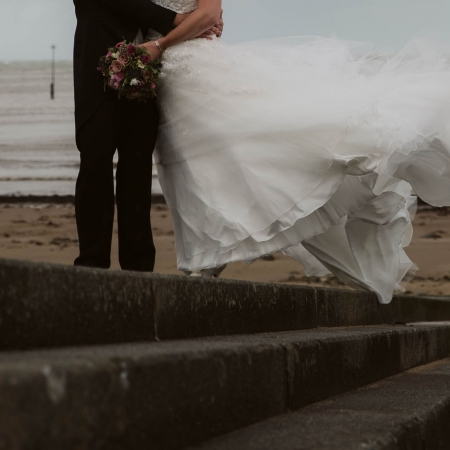 North Wales , Llanduno, St Georges Hotel, conwy, wedding, photography, cheshire, wales-0567