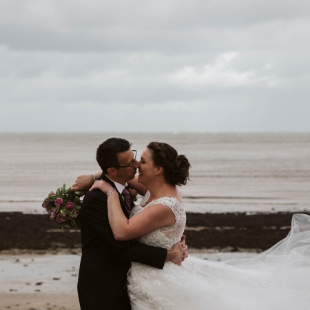 North Wales , Llanduno, St Georges Hotel, conwy, wedding, photography, cheshire, wales-0645