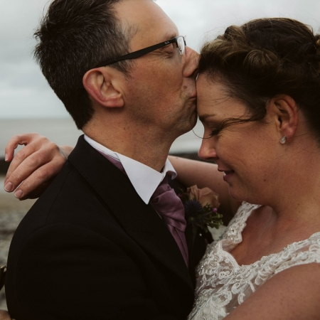 North Wales , Llanduno, St Georges Hotel, conwy, wedding, photography, cheshire, wales-0693
