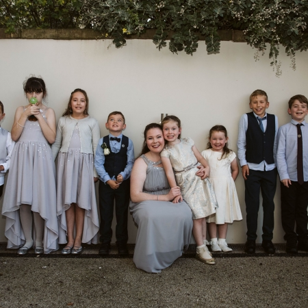 North Wales , Llanduno, St Georges Hotel, conwy, wedding, photography, cheshire, wales-1174