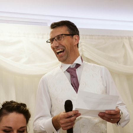 North Wales , Llanduno, St Georges Hotel, conwy, wedding, photography, cheshire, wales-1253