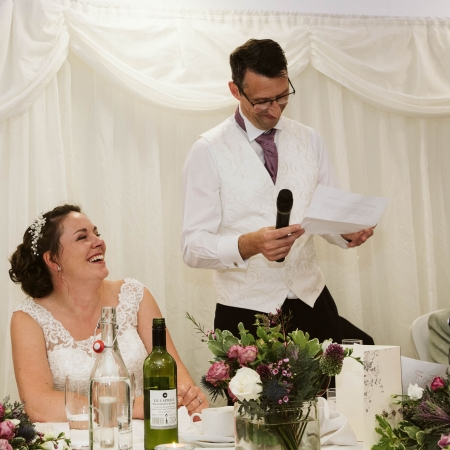 North Wales , Llanduno, St Georges Hotel, conwy, wedding, photography, cheshire, wales-1306