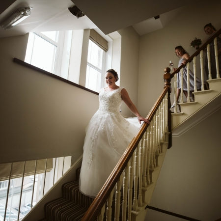 North Wales , Llanduno, St Georges Hotel, conwy, wedding, photography, cheshire, wales-7187
