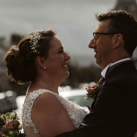 North Wales , Llanduno, St Georges Hotel, conwy, wedding, photography, cheshire, wales-7721