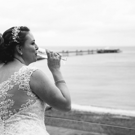 North Wales , Llanduno, St Georges Hotel, conwy, wedding, photography, cheshire, wales-9318