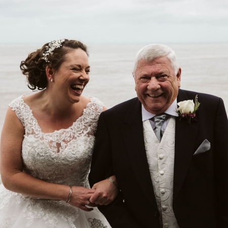 North Wales , Llanduno, St Georges Hotel, conwy, wedding, photography, cheshire, wales-9498