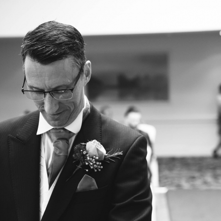 North Wales , Llanduno, St Georges Hotel, conwy, wedding, photography, cheshire, wales-9702