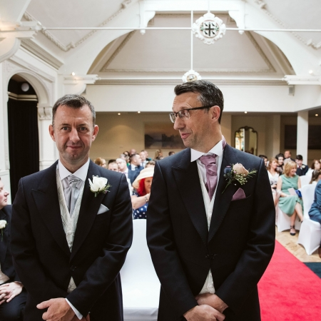 North Wales , Llanduno, St Georges Hotel, conwy, wedding, photography, cheshire, wales-9715