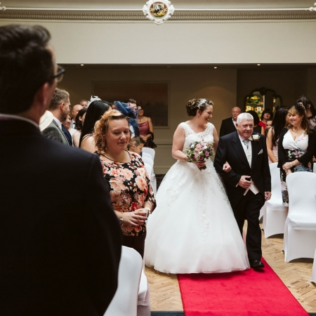 North Wales , Llanduno, St Georges Hotel, conwy, wedding, photography, cheshire, wales-9757
