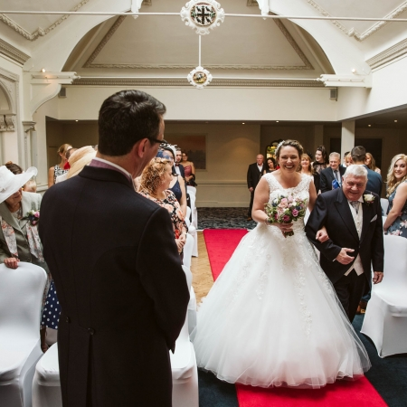 North Wales , Llanduno, St Georges Hotel, conwy, wedding, photography, cheshire, wales-9766