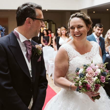 North Wales , Llanduno, St Georges Hotel, conwy, wedding, photography, cheshire, wales-9779