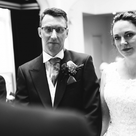 North Wales , Llanduno, St Georges Hotel, conwy, wedding, photography, cheshire, wales-9809
