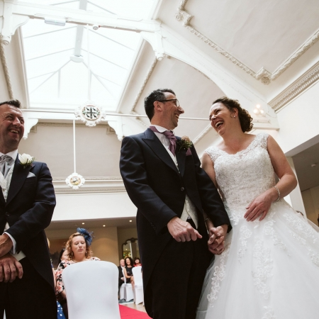 North Wales , Llanduno, St Georges Hotel, conwy, wedding, photography, cheshire, wales-9836