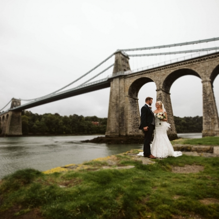 North Wales , menai bridge wedding, deganwy quay hotel, conwy, wedding, photography, cheshire, wales-