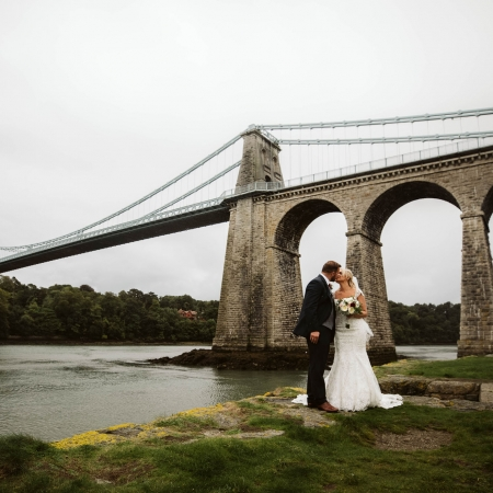 North Wales , menai bridge wedding, deganwy quay hotel, conwy, wedding, photography, cheshire, wales--2