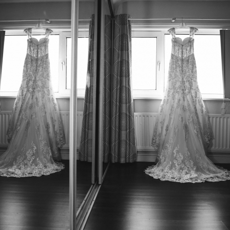 North Wales , menai bridge wedding, deganwy quay hotel, conwy, wedding, photography, cheshire, wales-2206
