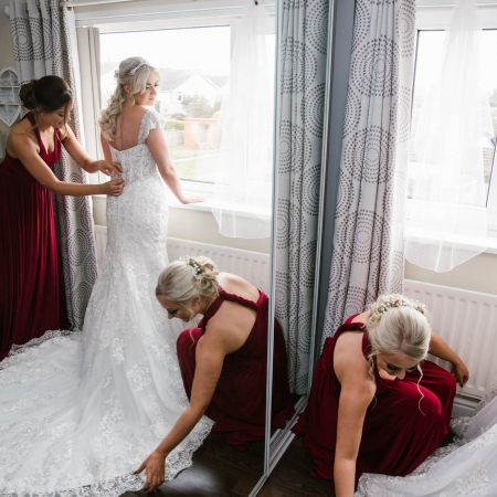 North Wales , menai bridge wedding, deganwy quay hotel, conwy, wedding, photography, cheshire, wales-2822