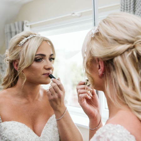 North Wales , menai bridge wedding, deganwy quay hotel, conwy, wedding, photography, cheshire, wales-2922