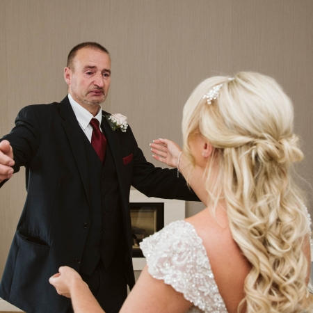 North Wales , menai bridge wedding, deganwy quay hotel, conwy, wedding, photography, cheshire, wales-2934