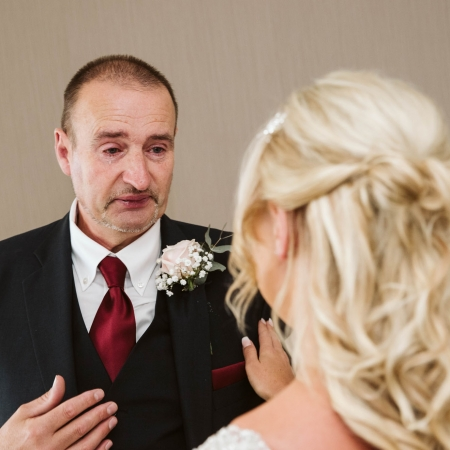North Wales , menai bridge wedding, deganwy quay hotel, conwy, wedding, photography, cheshire, wales-2943