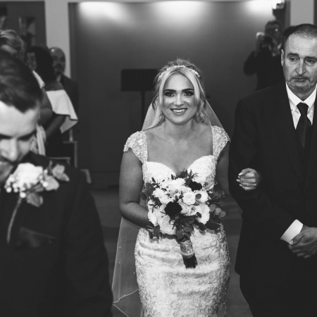 North Wales , menai bridge wedding, deganwy quay hotel, conwy, wedding, photography, cheshire, wales-3096