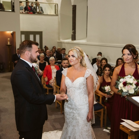 North Wales , menai bridge wedding, deganwy quay hotel, conwy, wedding, photography, cheshire, wales-3155