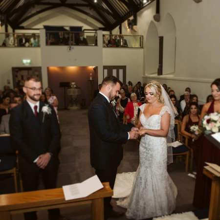 North Wales , menai bridge wedding, deganwy quay hotel, conwy, wedding, photography, cheshire, wales-3179