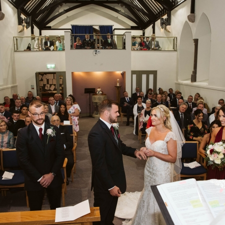 North Wales , menai bridge wedding, deganwy quay hotel, conwy, wedding, photography, cheshire, wales-3195