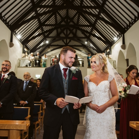North Wales , menai bridge wedding, deganwy quay hotel, conwy, wedding, photography, cheshire, wales-3224