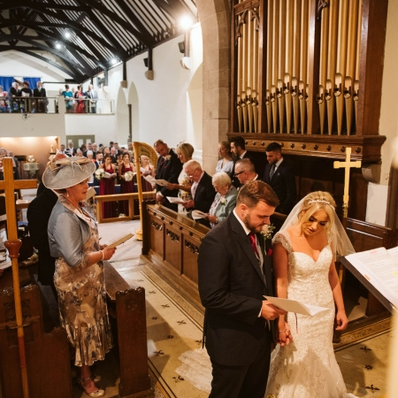 North Wales , menai bridge wedding, deganwy quay hotel, conwy, wedding, photography, cheshire, wales-3239