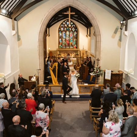 North Wales , menai bridge wedding, deganwy quay hotel, conwy, wedding, photography, cheshire, wales-3377