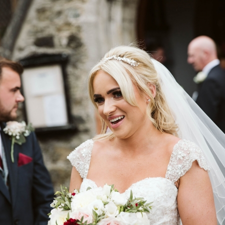 North Wales , menai bridge wedding, deganwy quay hotel, conwy, wedding, photography, cheshire, wales-3389