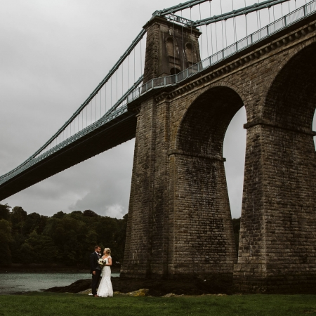 North Wales , menai bridge wedding, deganwy quay hotel, conwy, wedding, photography, cheshire, wales-3495