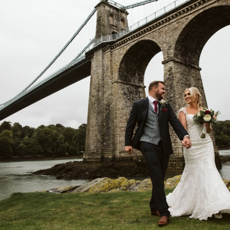 North Wales , menai bridge wedding, deganwy quay hotel, conwy, wedding, photography, cheshire, wales-3530
