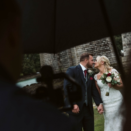 North Wales , menai bridge wedding, deganwy quay hotel, conwy, wedding, photography, cheshire, wales-3544