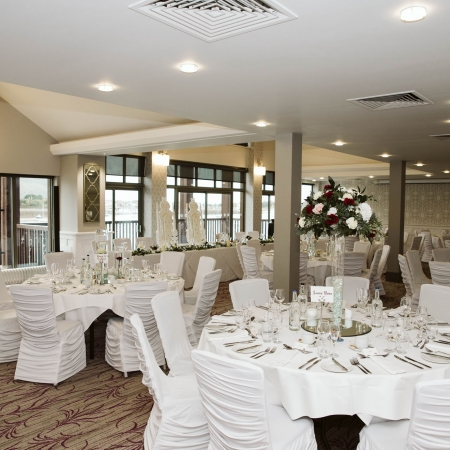 North Wales , menai bridge wedding, deganwy quay hotel, conwy, wedding, photography, cheshire, wales-3619