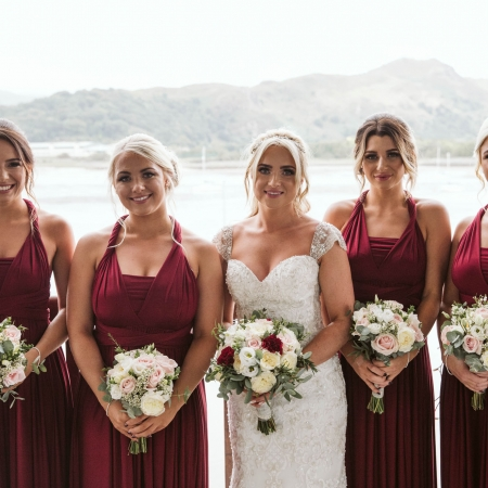 North Wales , menai bridge wedding, deganwy quay hotel, conwy, wedding, photography, cheshire, wales-3684