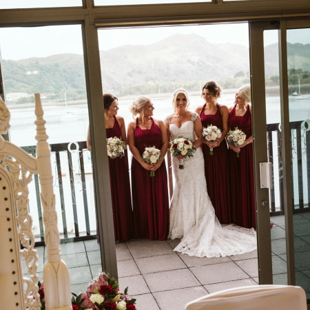 North Wales , menai bridge wedding, deganwy quay hotel, conwy, wedding, photography, cheshire, wales-3731