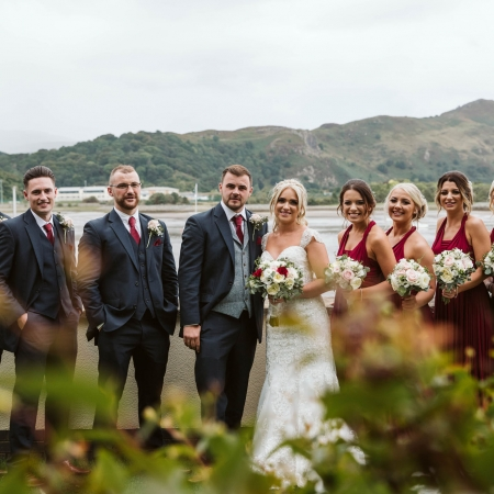 North Wales , menai bridge wedding, deganwy quay hotel, conwy, wedding, photography, cheshire, wales-3830