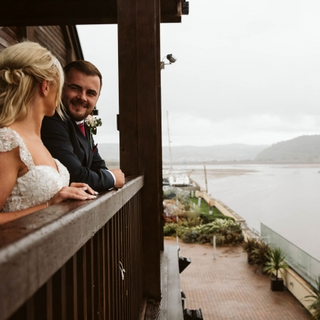 North Wales , menai bridge wedding, deganwy quay hotel, conwy, wedding, photography, cheshire, wales--4