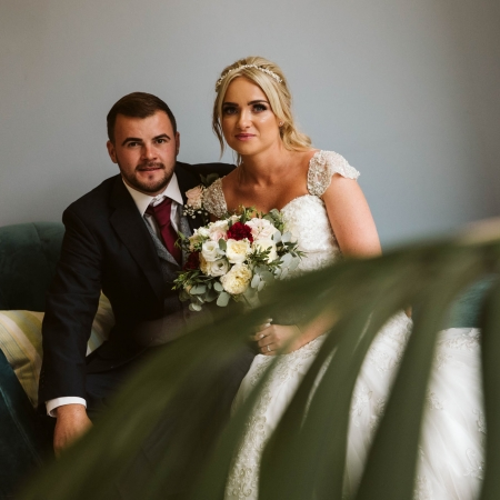 North Wales , menai bridge wedding, deganwy quay hotel, conwy, wedding, photography, cheshire, wales-4057