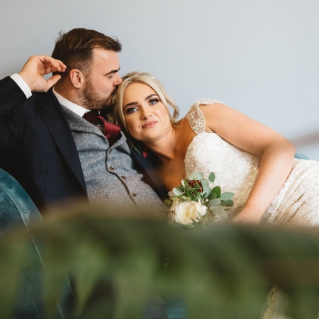 North Wales , menai bridge wedding, deganwy quay hotel, conwy, wedding, photography, cheshire, wales-4108