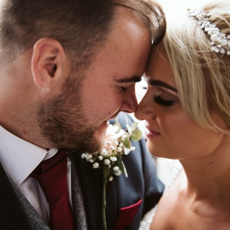 North Wales , menai bridge wedding, deganwy quay hotel, conwy, wedding, photography, cheshire, wales-4206