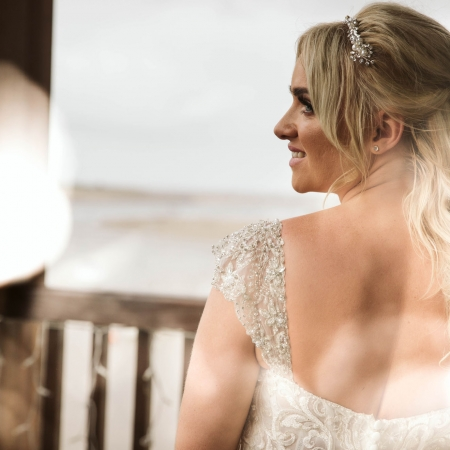North Wales , menai bridge wedding, deganwy quay hotel, conwy, wedding, photography, cheshire, wales-4371